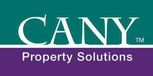 CANY Property Solutions