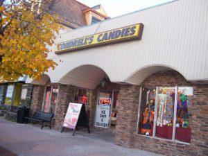 candrells